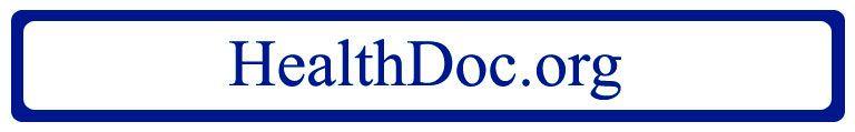 HealthDoc.org